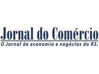 os-desafios-de-investir-no-pos-crise-jornal-do-comercio-cadernos-economia-e-negocios
