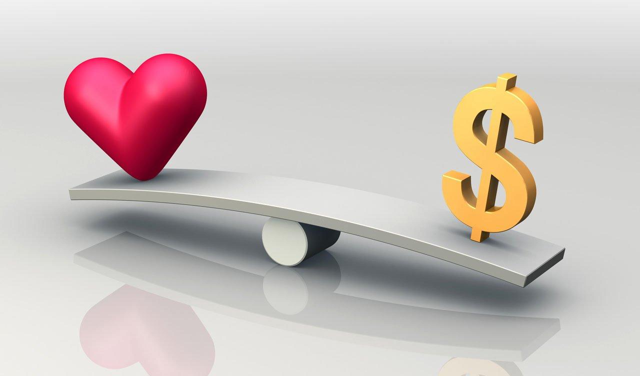 financas-para-casais