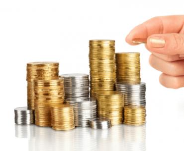 Cuide do seu dinheiro, Investindo agora no seu futuro