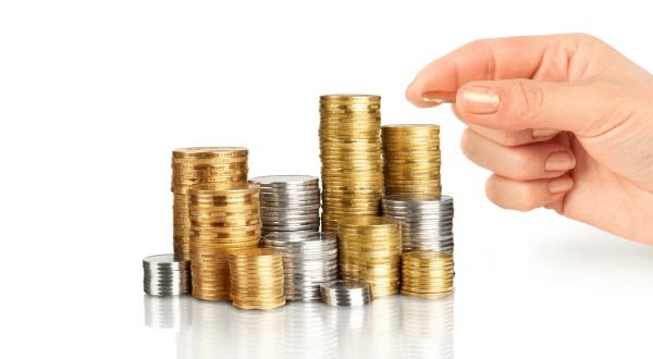 cuide-do-seu-dinheiro-investindo-agora-no-seu-futuro