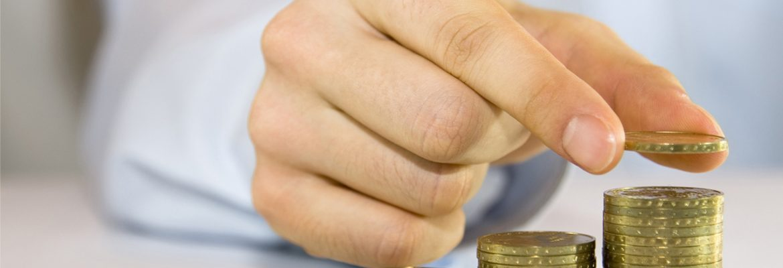 Vivendo a sua realidade financeira
