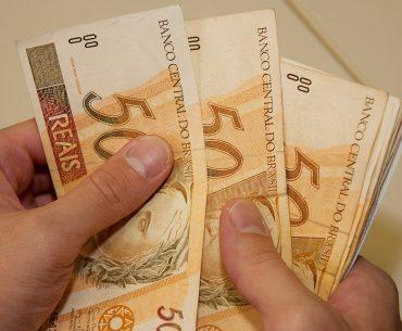 Money Sul