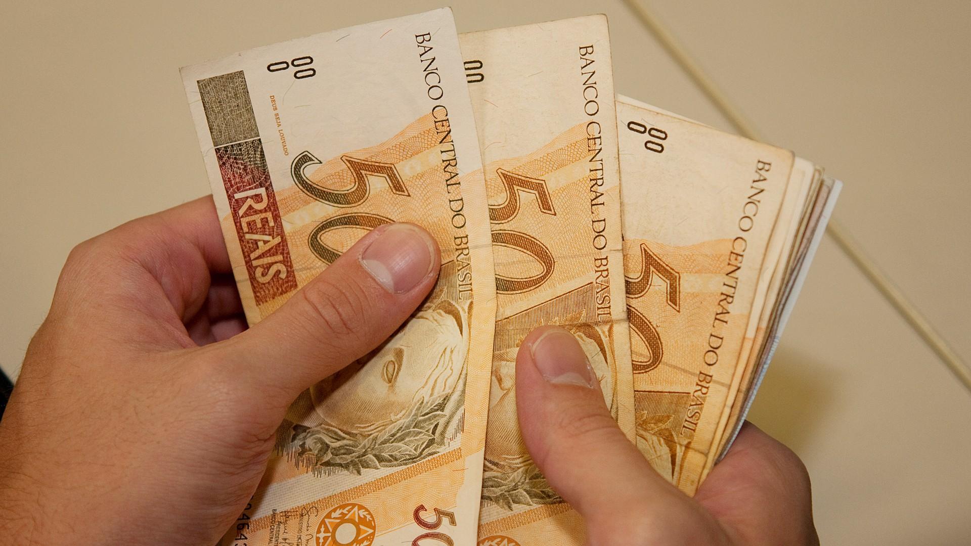 money-sul