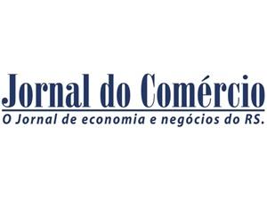 educacao-financeira-e-para-toda-vida-jornal-do-comercio