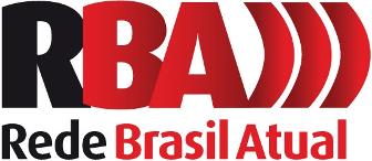 mulheres-na-bolsa-revista-brasil