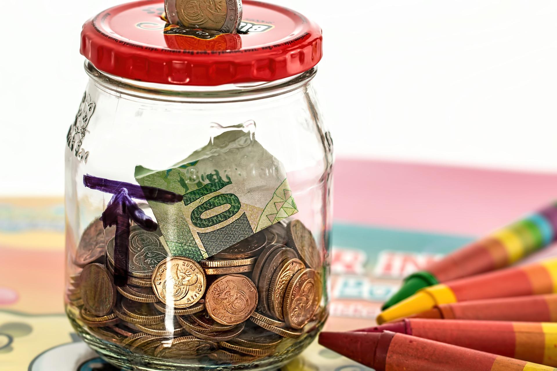 educacao-financeira-e-para-toda-vida