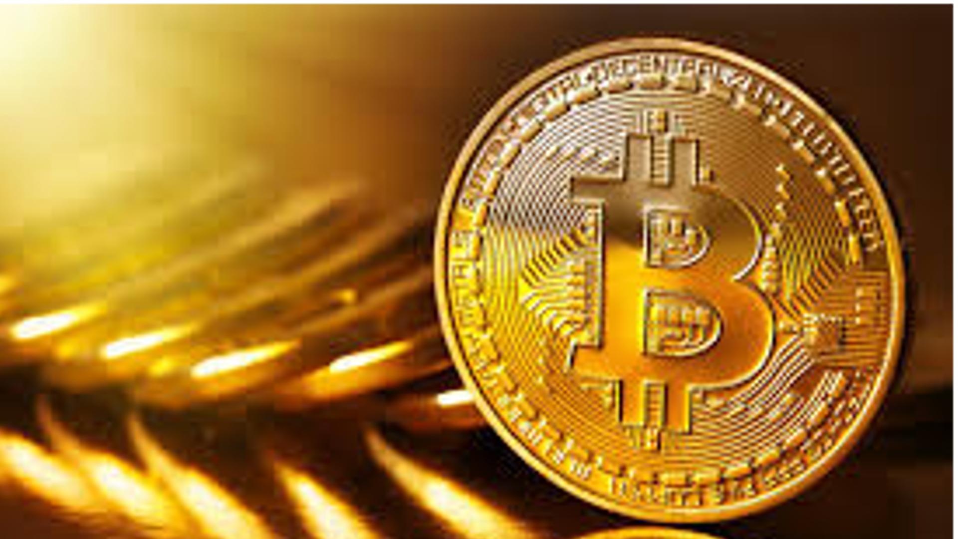 investir-ou-nao-em-moedas-virtuais