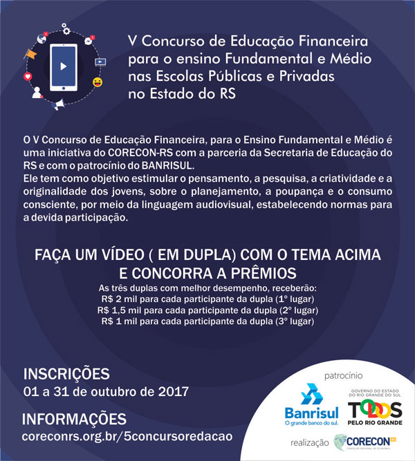 v-concurso-de-educacao-financeira-nas-escolas-do-rs