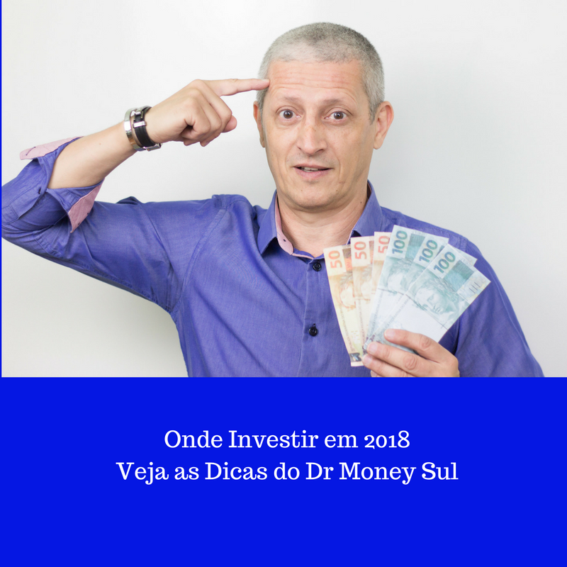 onde-investir-em-2018-em-video