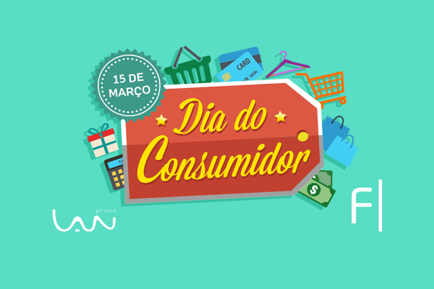 dia-internacional-do-consumidor