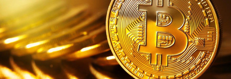 Tudo sobre Bitcoin 1.0 e 2.0 com Meu Amigo Rodrigo Miranda