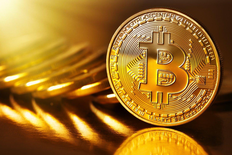 tudo-sobre-bitcoin-1-0-e-2-0-com-meu-amigo-rodrigo-miranda